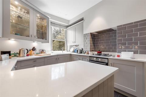 1 bedroom flat for sale - Waldemar Avenue, SW6