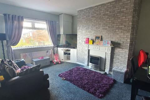 2 bedroom terraced house to rent - Evelyn Terrace, Stanley