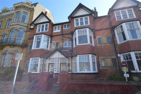 2 bedroom ground floor flat for sale - Avenue Victoria, Scarborough