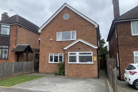 3 bedroom detached house to rent - Northwood,  Harrow,  HA6