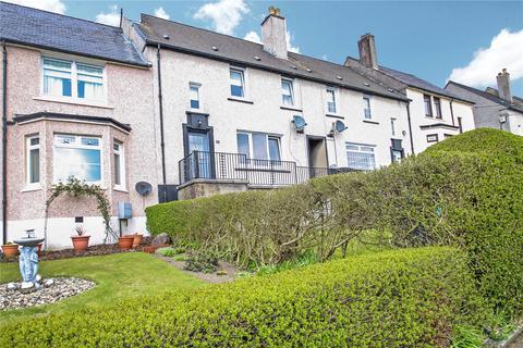 3 bedroom terraced house for sale - Meadowside Road, Queenzieburn, G65