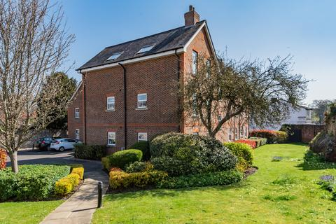 2 bedroom apartment for sale - Hyde Abbey Road, Winchester, SO23