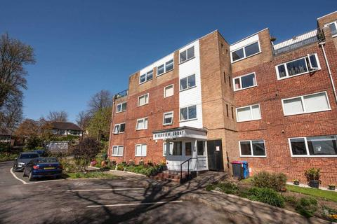 2 bedroom apartment for sale - Moor End Avenue, Salford