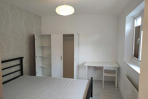 House share to rent - FLAMSTEED ROAD, CHARLTON, LONDON SE7