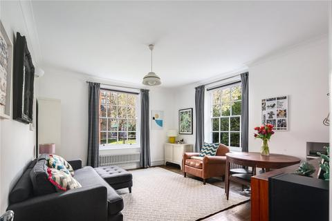 2 bedroom flat for sale - Mulberry House, Victoria Park Square, London, E2
