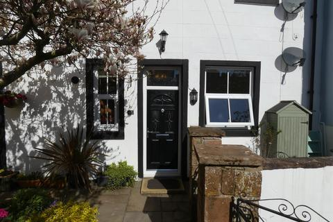 1 bedroom ground floor flat for sale - Main Street, Brampton, CA8 1SB