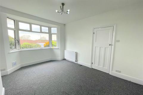 3 bedroom semi-detached house to rent - Monks Parks Avenue, Horfield, Bristol, BS7