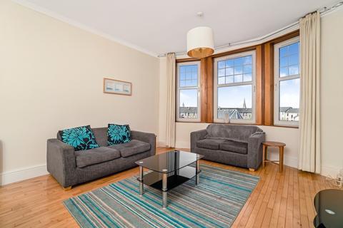 1 bedroom flat for sale - St. Georges Road, St. Georges Cross, Glasgow, G3 6JR