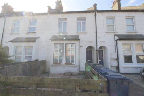 2 bedroom flat for sale - Victoria Road, Hendon, London