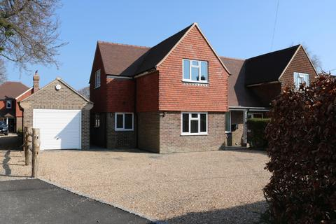 4 bedroom house for sale - College Road, Ardingly, RH17