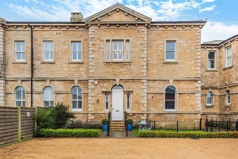 4 bedroom terraced house for sale - Adler Close, St Johns Village, LN4