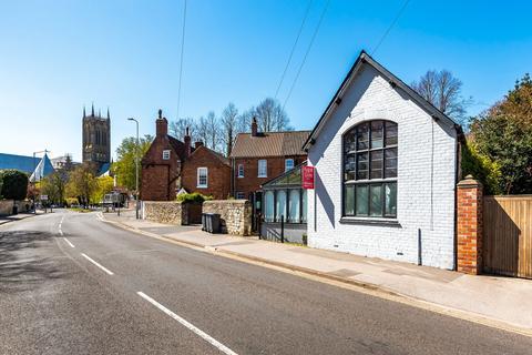 2 bedroom detached house for sale - Nettleham Road, Lincoln, LN2