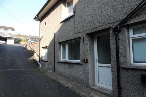 2 bedroom ground floor flat to rent - Hamilton Court, Kendal