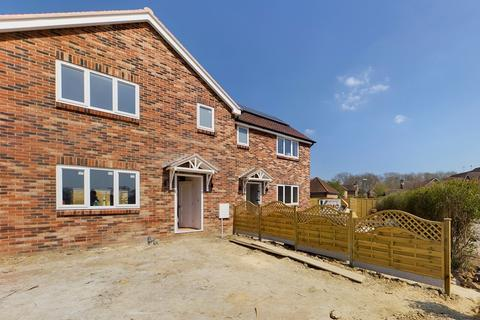 3 bedroom semi-detached house for sale - Holm Oaks, Cowfold