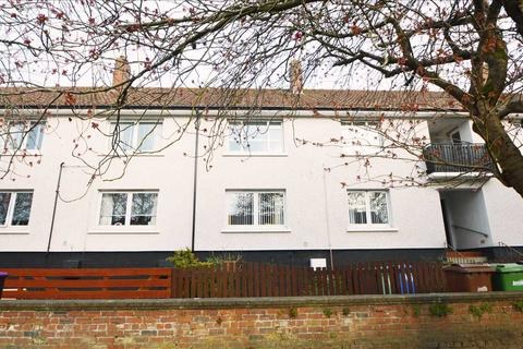 2 bedroom apartment for sale - Low Road, Ayr