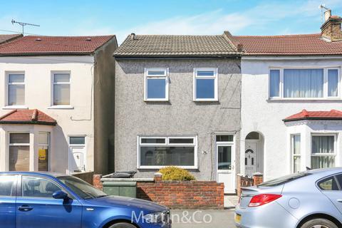 3 bedroom terraced house for sale - Clarendon Road, Croydon