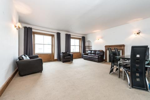 3 bedroom flat for sale - WANDSWORTH ROAD, CLAPHAM, SW11