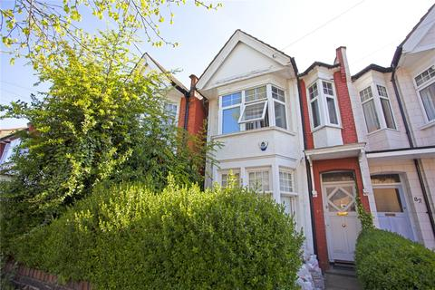 2 bedroom apartment for sale - New River Crescent, London, N13