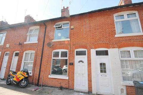 2 bedroom terraced house for sale - Muriel Road, Leicester
