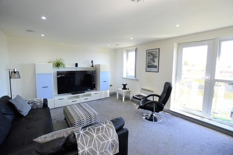 1 bedroom apartment for sale - Nautica, The Waterfront, Selby