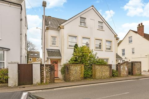 4 bedroom semi-detached house for sale - Oving Road, Chichester
