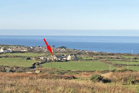 5 bedroom detached house for sale - St Ives, Cornwall