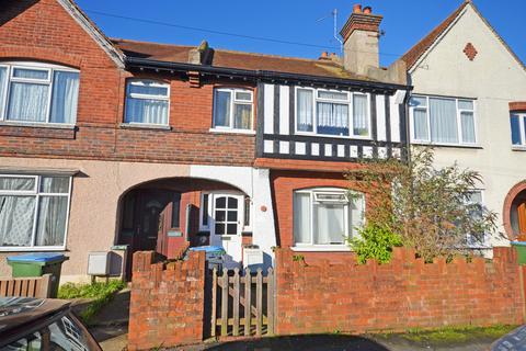 3 bedroom terraced house for sale - Gordon Avenue, Bognor Regis