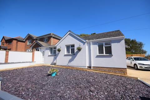 4 bedroom detached bungalow for sale - Station Road, Wootton Bridge
