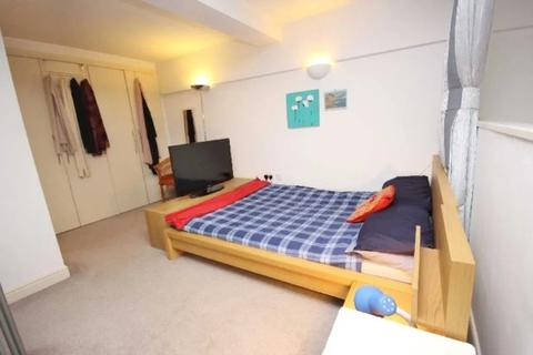 House share to rent - Philpot Street, London