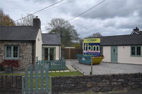 4 bedroom detached house for sale - Grove Bridge Cottages, Grove Bridge, Pembroke, Sir Benfro, SA71