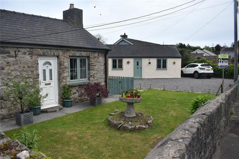 4 bedroom detached house for sale - Grove Bridge Cottages, Grove Bridge, Pembroke, Pembrokeshire, SA71