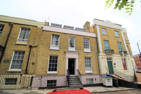 2 bedroom apartment for sale - Cranbury Terrace, Southampton
