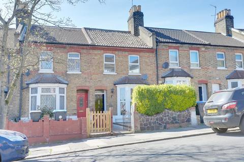 2 bedroom cottage to rent - Chase Road, Southgate, N14 4JP