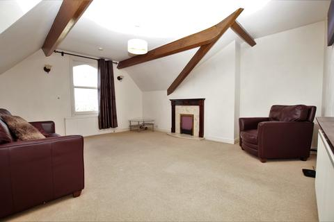 2 bedroom flat for sale - St Martins Square, Scarborough