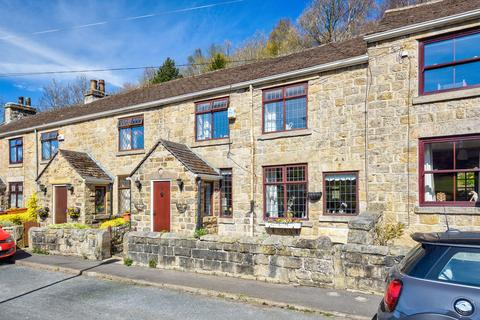 3 bedroom cottage for sale - Albion Row, Rivelin, Sheffield