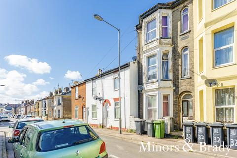 1 bedroom apartment for sale - York Road, Great Yarmouth