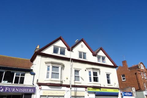 Office to rent - Suite 10, 19-23 Prospect Street, Bridlington