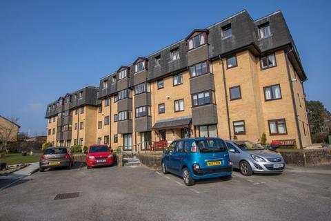 1 bedroom retirement property for sale - Stanwell Road, Penarth