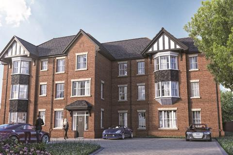 2 bedroom apartment for sale - School Road, Moseley