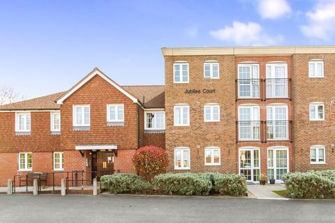 1 bedroom retirement property for sale - High Street, Billingshurst, West Sussex