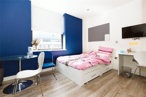 Studio to rent - Crown House, 37-41 Prince Street, City Centre, Bristol, BS1