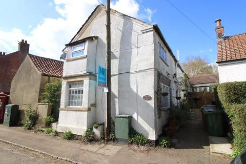 3 bedroom cottage for sale - AB KETTLEBY, MELTON MOWBRAY