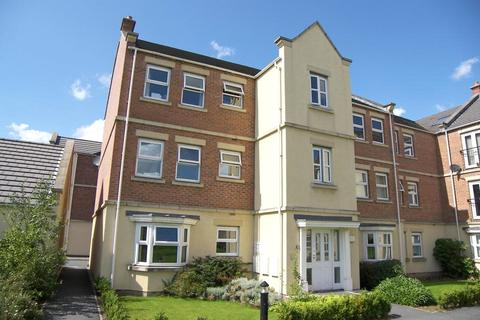 1 bedroom apartment for sale - Whitehall Drive, Farnley, Leeds