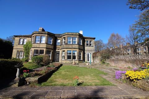 5 bedroom character property for sale - Free School Lane, Halifax