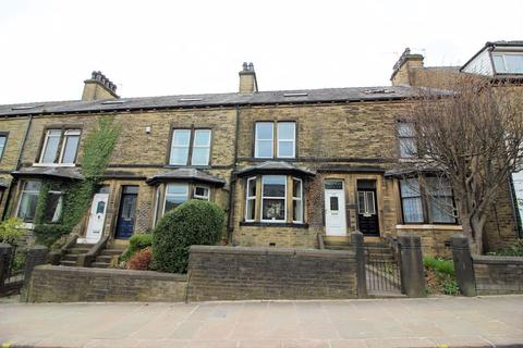 3 bedroom terraced house for sale - Huddersfield Road, Halifax