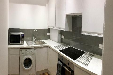 1 bedroom flat to rent - West Newington Place, Newington, Edinburgh