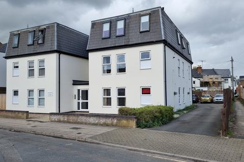 1 bedroom flat for sale - St James Court, Knapp Road, Cheltenham, Gloucester