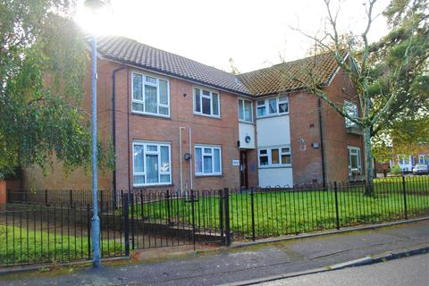 1 bedroom flat for sale - Mill Place, Ely, Cardiff