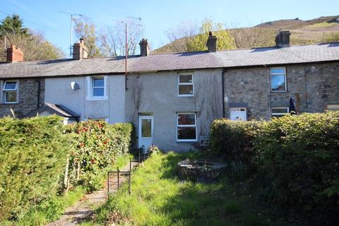 2 bedroom cottage for sale - Old Mill Road, Penmaenmawr