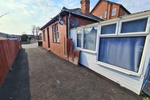 2 bedroom bungalow for sale - Hartford Road East, Bedlington